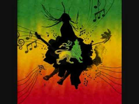 Wailing Souls- They Don�t Know Jah