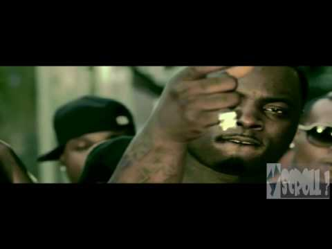 "Wooh Da Kid- ""Body Bag"" (HD Video) (Ft. Waka Flocka Flame & Bo Deal)"