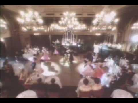 Wang Chung - Dance Hall Days (1983)