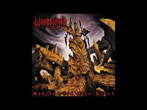 Warbringer- Living in a whirlwind (HD)