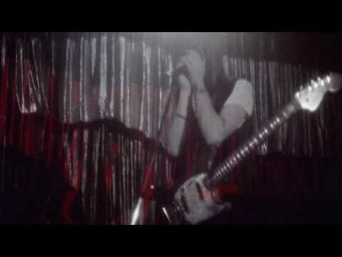 WARPAINT `Beetles`