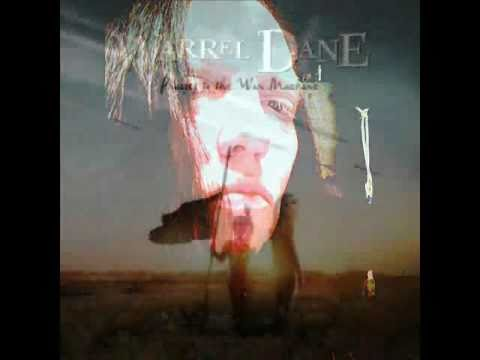 When We Pray Warrel Dane