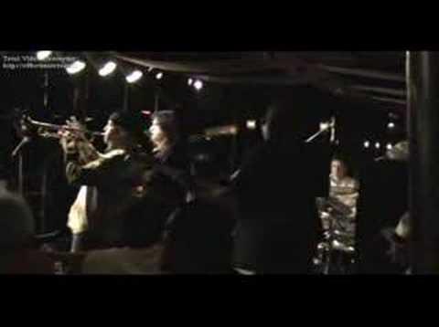 Warren Hill and Jeff Golub-Dangerous Curves