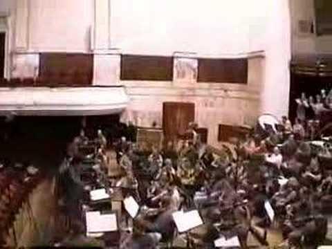 From 2e.Suite Symphonique`GR`