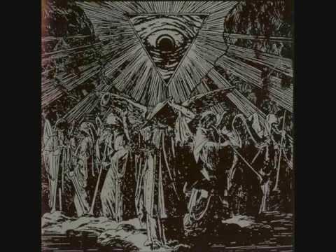 Watain- Casus Luciferi