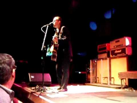 Joe Bonamassa-High Water Everywhere- Showcase Live Mass.