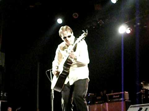 High Water Everywhere by Joe Bonamassa