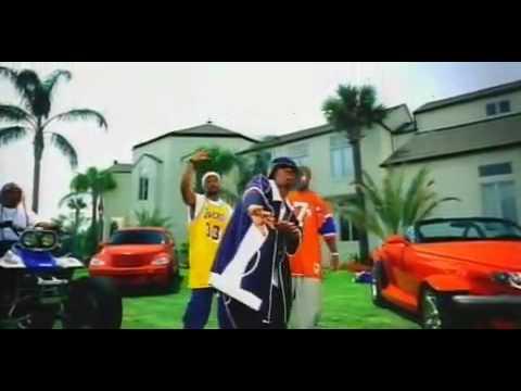 Lil Wayne - Way of life Lyrics
