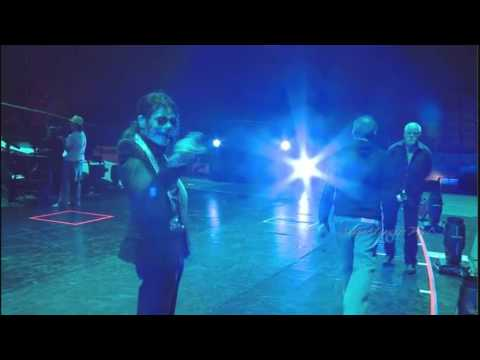 Michael Jackson This is it [Full] New Song (Video) Neuer Song