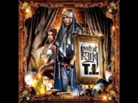 Magic - TI New Exclusive 2010