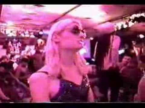 Spotniks 1999
