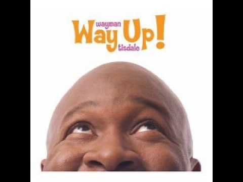 Wayman Tisdale - Sunday`s best