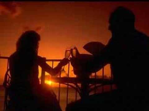 Jim Brickman- Beautiful- song by Wayne Brady