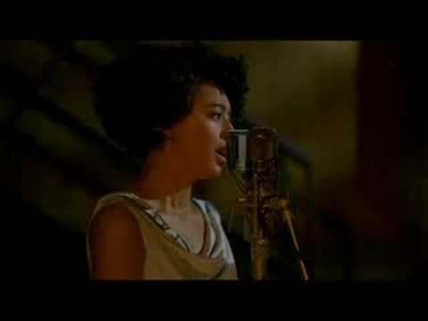 Herbie Hancock and Corinne Bailey Rae - River Live on Abbey Road