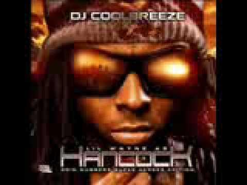 Ohh I [Lil Wayne] [Hancock]