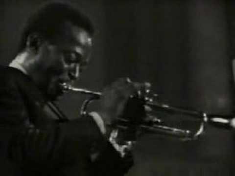 Miles Davis - Wayne Shorter - Herbie Hancock - Ron Carter -