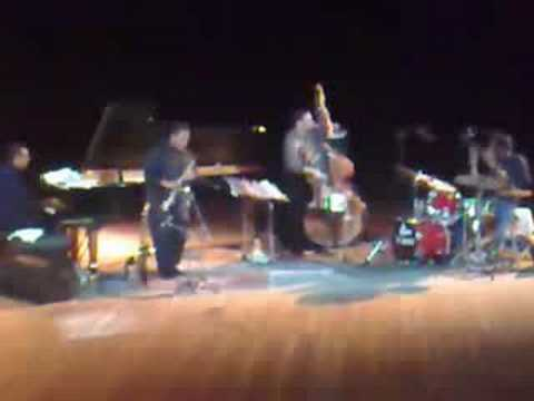 Wayne Shorter Fiesole 1 of 2