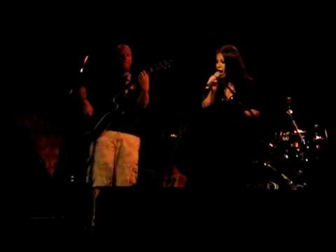 We Are The Fallen - My Immortal (live)