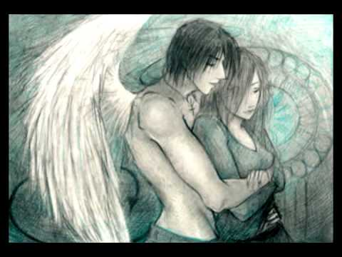 Sleep Well, My Angel - We Are The Fallen (lyrics in video)