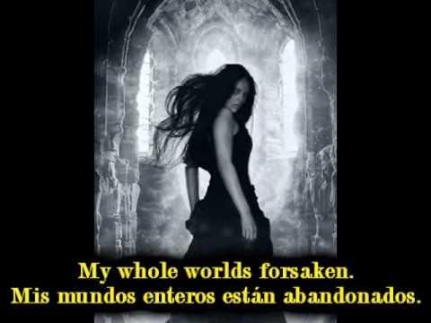 St.John We Are The Fallen (Lyrics)+(Subtitulada al espa�ol)