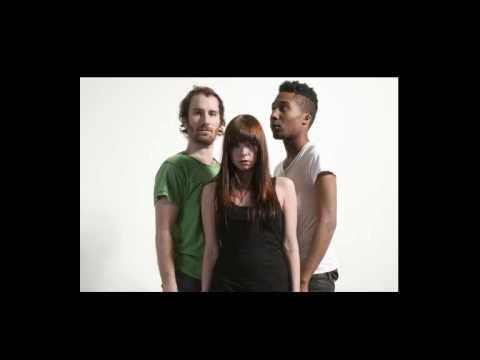 We Have Band - Honeytrap (original version)
