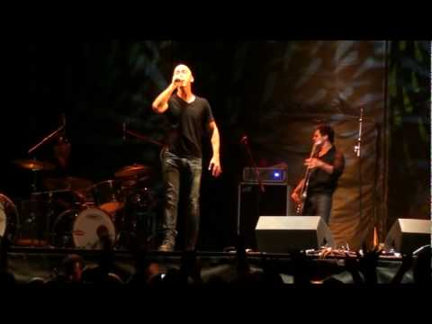 Live : I Alone @ Woodstock 2010