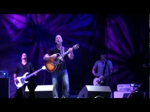Live : Zion (Woodstock en Beauce 2010 )