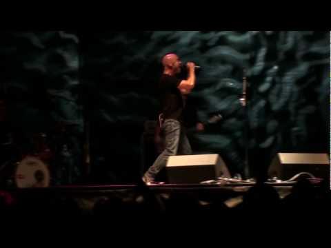 Live : Drive ( Woodstock en Beauce 2010 )