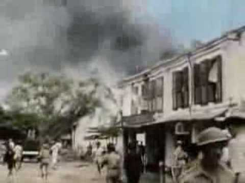 We`ll Meet Again - Battle of Malaya and Singapore 1941/1942