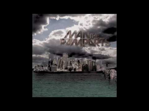 Man The Ramparts - Deep Sea Salvage (Rough Mix)