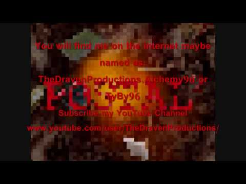 Postal2-Music To Go Postal-Soundtrack-Torrent Download Link!(By Draven)