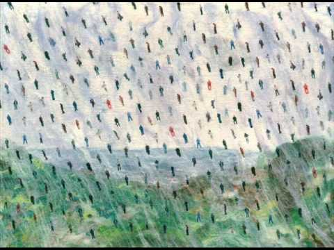 Weather Girls- It`s Raining Men