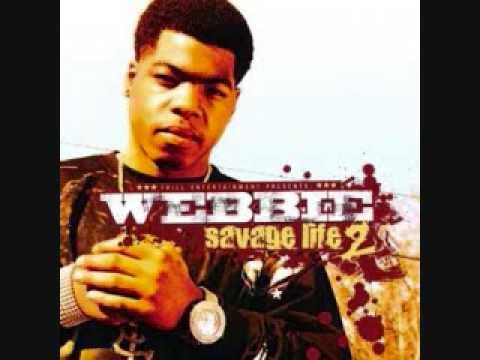 Six 12`s Webbie