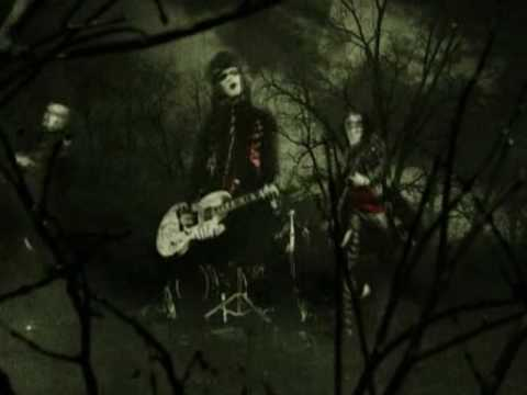 Wednesday 13 - I walked with a zombie video