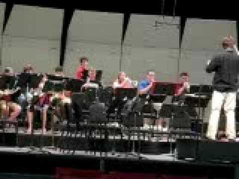 BMC Brass-Weiner Philharmoniker Fanfare