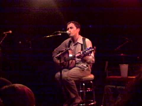 "Weiss Family & Friends- ""Kathy`s Song"" (Simon And Garfunkel Cover)/"" The Angel Of Death..."" 8/26/09"