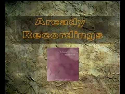 Arcady CD Recordings