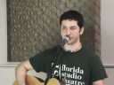 Michael Buble / Blake Shelton / Westlife - Home (Boyce Avenue acoustic cover) on iTunes