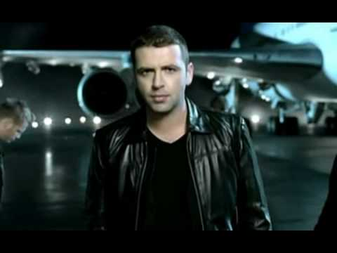 Westlife Home With Lyrics