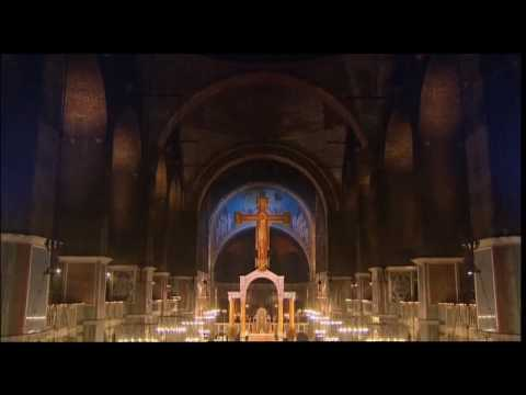 O Magnum Mysterium : Westminster Cathedral Choir