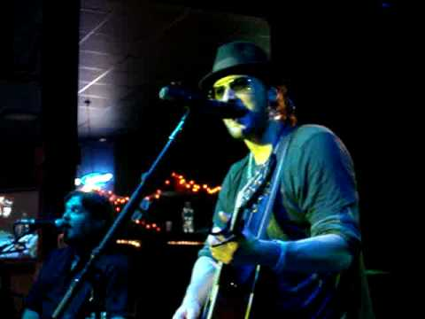 Eric Church `I Love Your Love The Most`