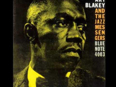 Jazz Scene 1958