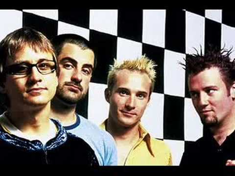 Wheatus - Punk Ass Bitch (h3y-mliine)