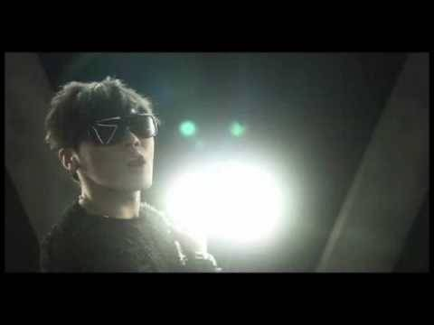 Wheesung & Craig David - Insomnia (Yigytugd English & Korean Mix)
