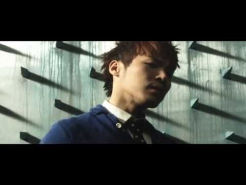 [HD] Wheesung feat. Jun Hyung (Beast) - Words That Freeze My Heart [Full] MV