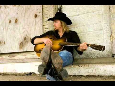 Jarrod Birmingham - Whiskey on the Rocks