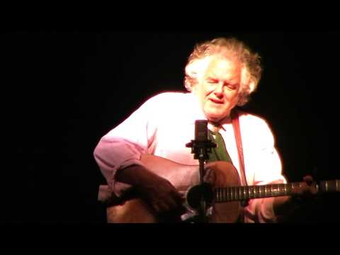 Peter Rowan - Two of a Kind - Whispering Beard Folk Festival 8/29/2009