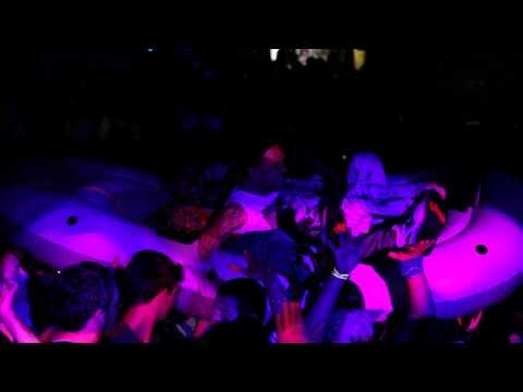 White Raver Rafting @ Fall Massive.mov