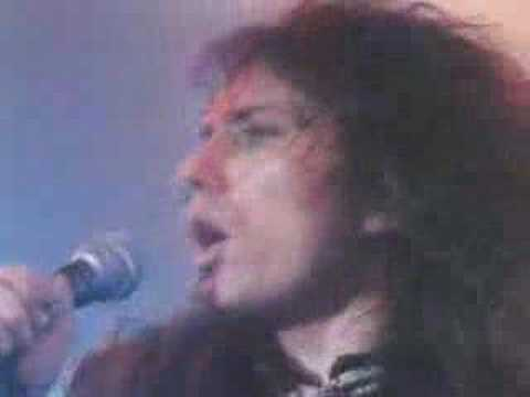 Here I Go Again - Whitesnake (original version)