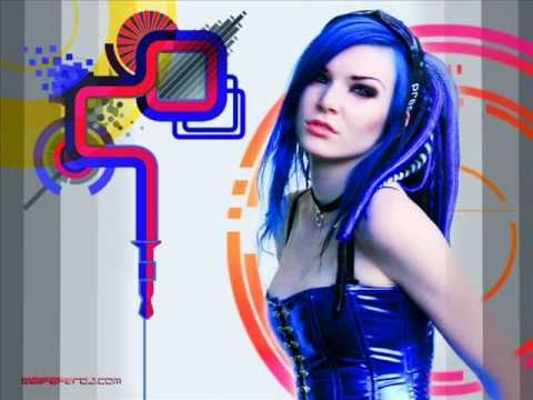 ELECTRO POP Febrero 2011 Mix # 4